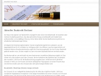 baukredit-rechner.com