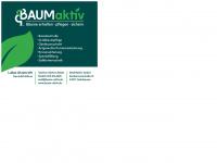 Baum-aktiv.de