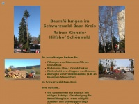 Baum-faellungen.de