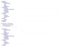 Beckercompany.de