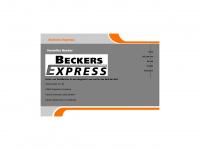 Beckers-express.de
