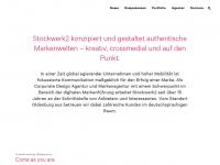 stockwerk2.de