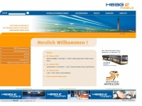 heagmobilo.de