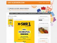 gau-algesheim.com