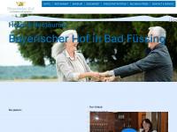 hotel-bayerischer-hof.de