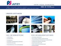 jutzy-haustechnik.de
