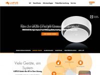 lupus-electronics.de
