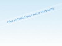 mietwagen-weblog.de