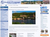 fuu-heidelberg-languages.com