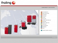 froeling.com