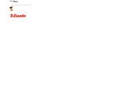 esselte.com