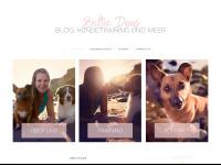 balticdogs.de