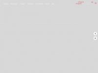 baumaschinenschmittinger.de
