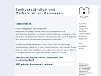 Baumediation.de