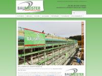 Baumeister-hm.de
