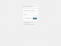 B-queen.de