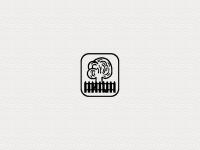 Baumgaertel-web.de