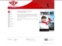 b-story-productions.de
