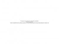 baumpflege-ausbildung.de