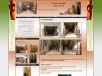 bambus-depot.com
