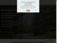 baumpflegeseminar.de