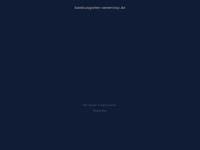 Bambusgarten Oeventrop De 39 Ahnliche Websites Zu Bambusgarten