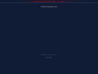 bambuslampen.de