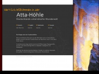 atta-hoehle.de