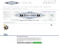 piratenshop.de