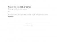 feuerwehr-neustadt-erlach.de