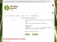 bambushandel bambus online kaufen in unserem shop. Black Bedroom Furniture Sets. Home Design Ideas