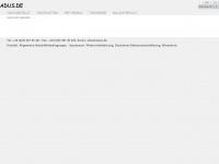 adus.de