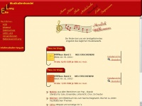 musikalien-lang.de