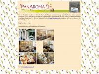 panaroma.ch