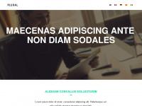 bio-vedaland.com