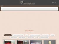 parfumminis.com