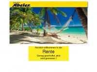 juwelier-abeler.de