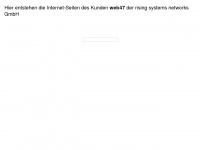 senioren-1mal1.de