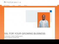 geotrust.com