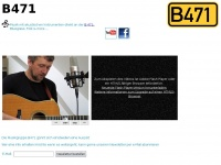 b471.de Thumbnail