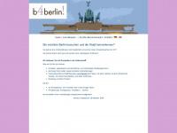 B4berlin.de