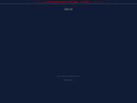 b95.de Webseite Vorschau