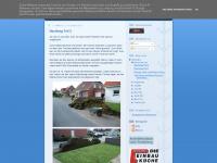 bautagebuch-moehle.blogspot.com