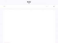 Babelface.de
