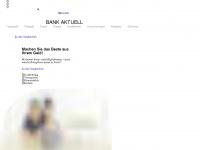 bank-aktuell.com