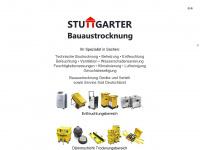 bautrocknung-greiner.de