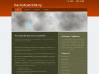 Bautrocknung-nrw.net