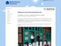 bautrocknungdortmund.de