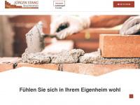 bauunternehmen-stang.de