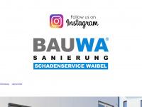 bauwa-sanierung.de